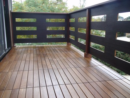 wood deck tiles ikea review over concrete patio our modular number quality durability nation years internationally