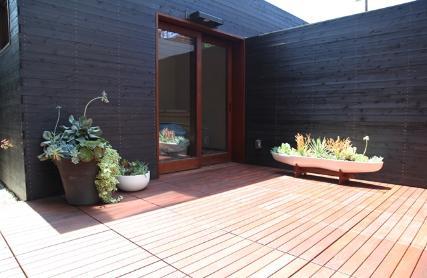 Decking tiles, Deck tiles, wood deck tiles, Hardwood Home the leader in deck  tile innovations - Decking Tiles, Deck Tiles, Wood Deck Tiles, Hardwood Home The
