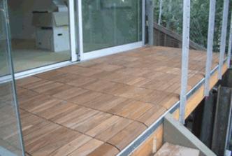 decking tiles deck tiles wood deck tiles hardwood home